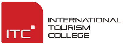 Lowongan Kerja pada International Tourism College Aceh