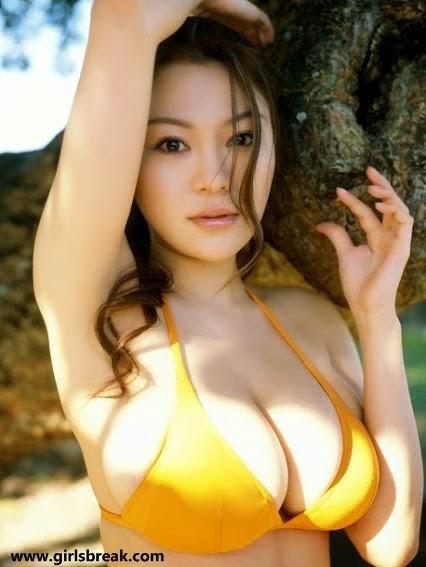 Nude Japanese Video 76