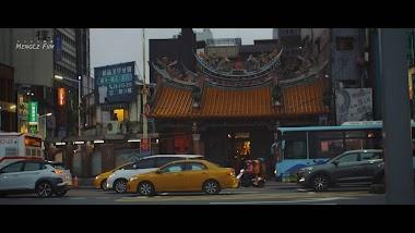 KeeLung 基隆|商業影片|宣傳片|旅遊影片|社群廣告