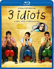 3 idiots hindi movie mp3 songs free download