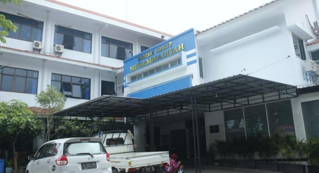 Jadwal Dokter RS Muhammadiyah Tuban Terbaru