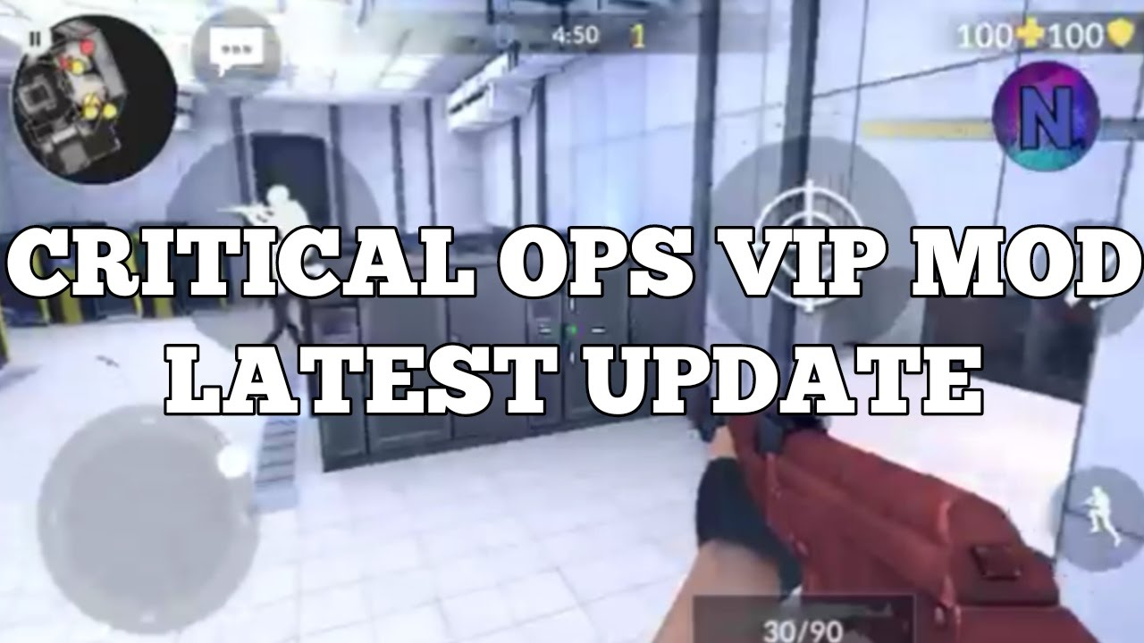 Critical ops aimbot ios jailbreak   NEW Critical Ops Hack is OUT (No