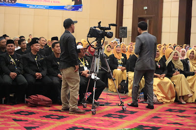 edvan m kautsar, edvan muhammad kautsar, trainer motivasi, motivator nasional, motivator indonesia, motivator muda, motivator terbaik, motivator ganteng, training motivasi, arminareka