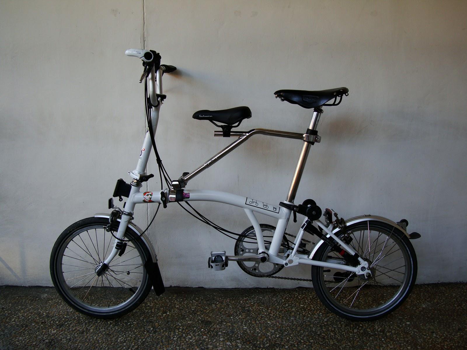 f40beb29252 Riding a folding bike around Manila: Testing the locally-made child ...
