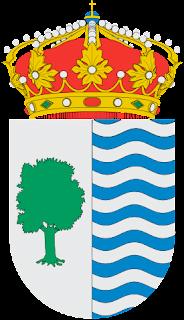 http://www.sanmigueldeaguayo.es/