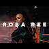 Video | Rosa Ree - Nguvu za Kiume