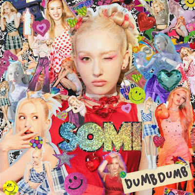 SOMI - Dumb Dumb