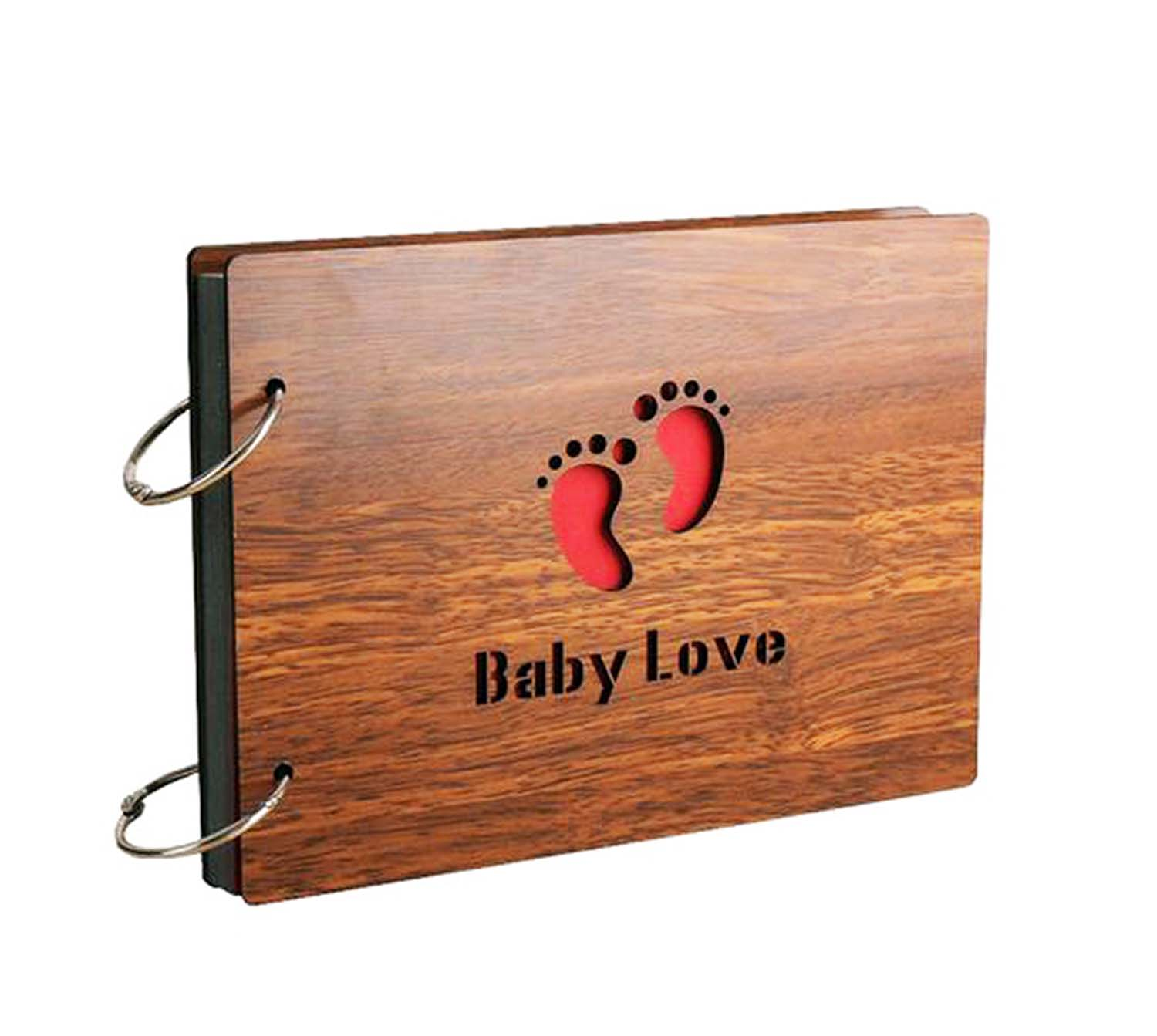 Return Gifts For Baby Shower Function India