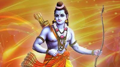 श्री राम चालीसा, Shri Ram Chalisa Hindi,राम चालीसा, श्री राम चालीसा - हिन्दी ,SHREE RAM CHALISA