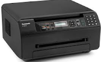 Work Driver Download Panasonic KX-MB1900