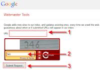 http://4.bp.blogspot.com/-w3qftZVqrqQ/VInqLBMLvEI/AAAAAAAAAtY/Q1RWr3V4sT4/s1600/cara_agar_judul_postingan_mudah_ditemukan_google.png