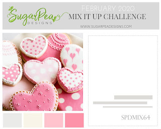 https://sugarpeablog.com/mix-it-up-challenge-64/