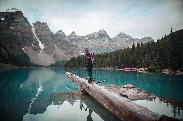 Canadá: Conoce sus 10 provincias y territorios