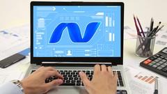 windows-presentation-foundation-masterclass