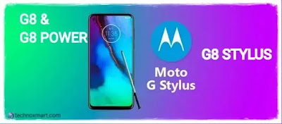 moto g8,moto g8 plus,moto g8 stylus leaked in india: specs, more
