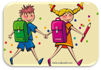 Soal Tematik Kelas 6 Tema 1 Subtema 3 Semester 1 Edisi Revisi