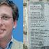 Almeida (PP) retira las placas con nombres de los republicanos fusilados en el cementerio del Este