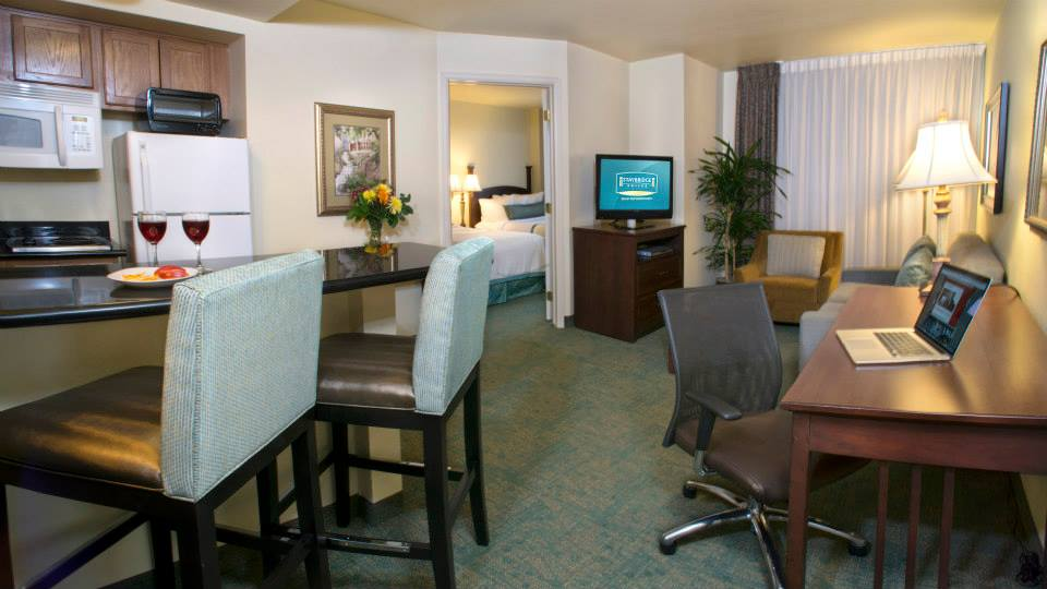 Staybridge Suites Denver International Airport The Suite Life Denver Colorado Staybridge