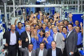 Loker September 2018, Informasi Lowongan Operator Produksi Jakarta Timur