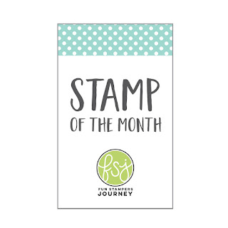 FSJ Stamp of the Month