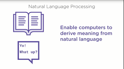 Top 5 Courses to learn Natural Language Processing (NLP) in depth - Best of Lot