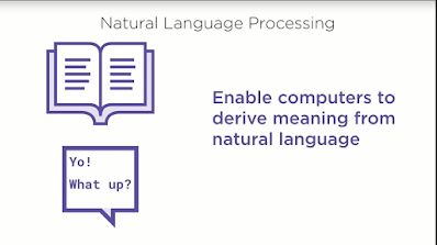 Top 5 Courses to learn Natural Language Processing (NLP)
