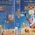 """Pelicula animada: """"1001 Cuentos de Bugs"""" - 1982 (Redoblaje)"""