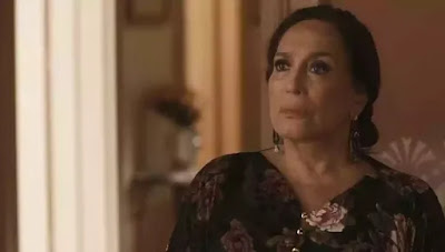 Tia Emília (Susana Vieira)