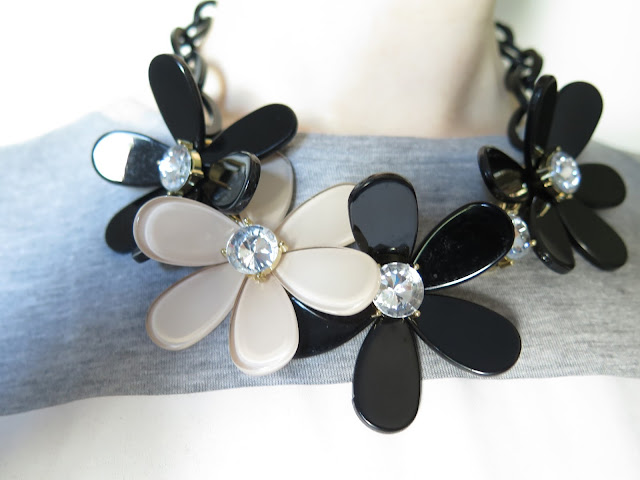 Daisy Necklace, Dorothy Perkins