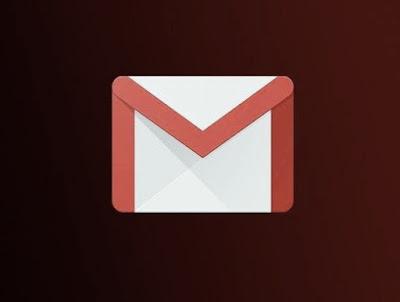 Beberapa Kelebihan Menggunakan Email Edu, spesifikasi email, cara menggunakan email