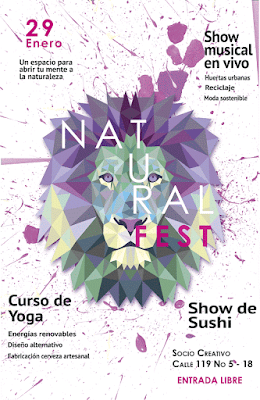 NaturalFest 2017