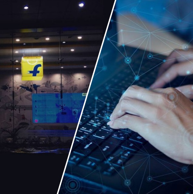 Report: Read How Flipkart Scams Stealing Your Privacy?