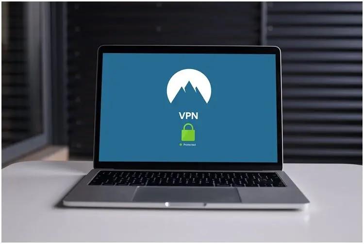 Radmin VPN  : Σύνδεση απομακρυσμένων υπολογιστών σε  εικονικό δίκτυο