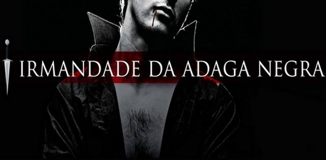 http://www.eupraticolivroterapia.com.br/search?q=Irmandade+da+Adaga+Negra