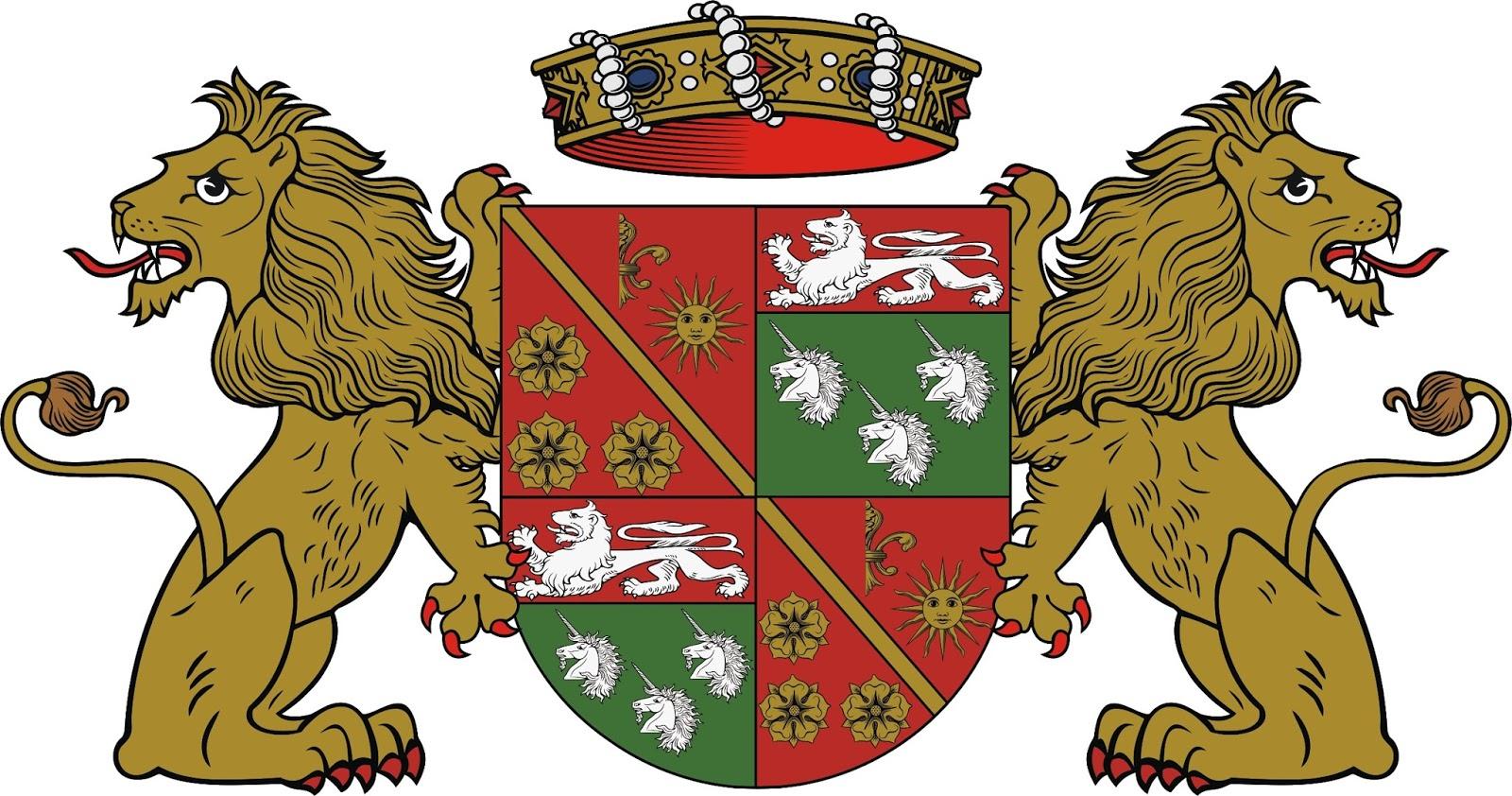 La maison de philippi y de bucelli y d 39 estr es principal marriages al - Maison des alliances ...