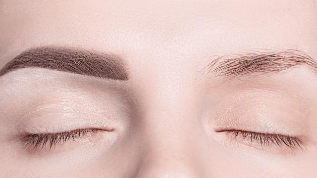 Permanent Makeup Near Me By Barbies Beauty Bits