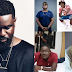Sarkodie Set to give a Breakthrough to 10 Underground Rappers as He Features them on 'Biibi ba' (Check the list)