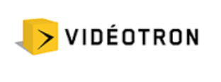 VideoTron APN