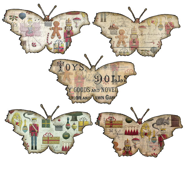 https://1.bp.blogspot.com/-MTrk-udaDzg/W98-QEiXjOI/AAAAAAAAChc/tyjEpGfn61M6FIMqC0EBevnAndDf-09lACLcBGAs/s640/Christmas%2Bephemera%2Bbutterflies.png