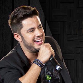 BAIXAR CD – Cristiano Araújo – Ao vivo no São João da Capita – Ultimo Show download grátis