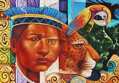 pinturas-indigenistas