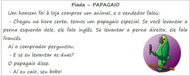 piada-papagaio.png