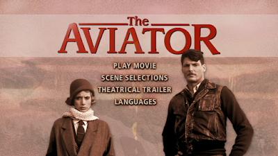 The Aviator [1985]