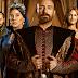 """Aclamada serie turca """"El Sultán"""" llega a la Cadena Telemundo"""
