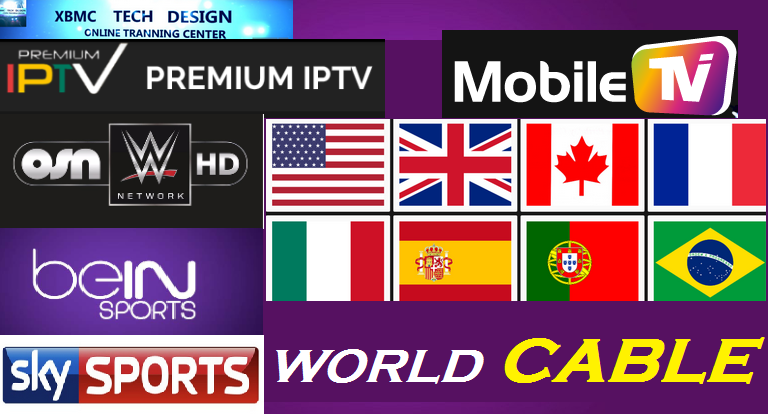 Download PremiumIPTV App FREE (Live) ChannelStream Update(Pro) IPTV Apk For Android Streaming World Live Tv ,TV Shows,Sports,Movie on Android Quick PremiumIPTVApp FREE(Live) Channel Stream Update(Pro)IPTV Android Apk Watch World Premium Cable Live Channel or TV Shows on Android