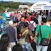 Cúcuta: Mesa de diálogo para preparar la reapertura de la frontera