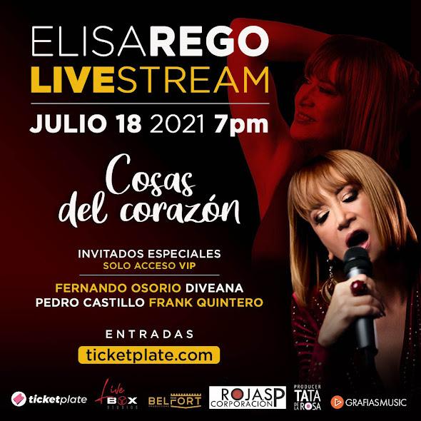 Elisa Rego TicketPlate.jpg.