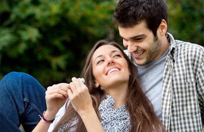 ما هو الفرق بين الحب والاعجاب رجل امرأة حب رومانسيه عشق man woman love romance  couple