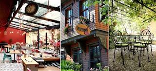ottoman-suites-seratonin-üsküdar-otelleri