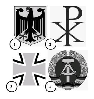 Fragenkatalog zum Test Leben in Deutschland 21-30